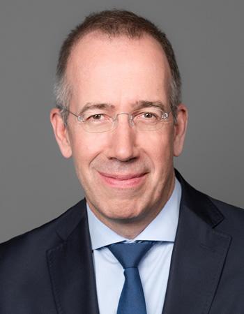 PD Dr. med. Christian Scholz