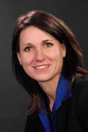 Dr. Annette Reinecke